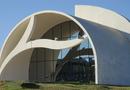 Memorial Coluna Preste tem programação especial para a semana da Primavera dos Museus, que inicia nesta segunda.