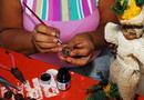 Candidatos selecionados irão expor artesanatos tocantinenses na 1º Feira de Artesanato Brasil Original, em São Paulo.