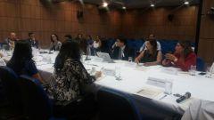 Reunião Rede de Ouvidoria com OGU/240.jpg
