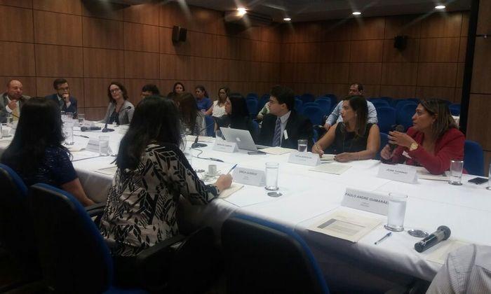 Reunião Rede de Ouvidoria com OGU_700x420.jpg