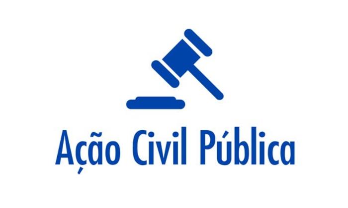 ação civil pública.PNG
