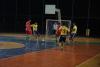 Futsal na edição 2015 dos Jogos dos Servidores_100.jpg