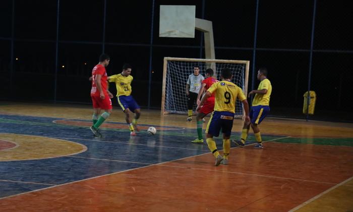 Futsal na edição 2015 dos Jogos dos Servidores_700x420.jpg