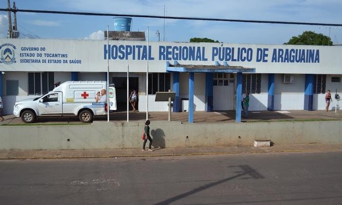 HRA- Foto Flávia Araújo.JPG