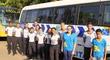 Equipe da regional de Araguaína, representada pelos estudantes do Colégio Militar de Araguaína_110x60.jpg