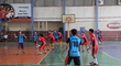 Disputa do handebol masculino dos Jets 2016_110x60.jpg