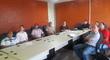 Comissões técnicas do PAE - Itertins e Casa Militar  em 07-10-2016