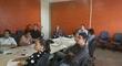 Comissões técnicas do PAE - Secad, Seduc, Jucetins, Igeprev e Seplan  em 06-10-2016