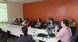 Comissões técnicas do PAE - ATS, CBM e SETAS  em 10-10-2016