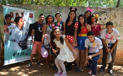 Dia das Crianças Hospital Infantil -Nielcem Fernandes  (5).JPG