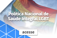 Comunicado Política Nacional de Saúde Integral LGBT.png