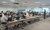 Técnicos da CGE recebem capacitação sobre metodologia do Observatório da Despesa Pública – ODP