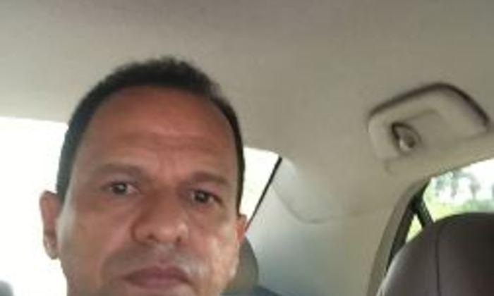Vereador suspeito de estupro é preso pela Polícia Civil no Norte do Estado