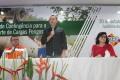 A gestão do plano de monitoramento de cargas perigosas no Tocantins inicia uma nova etapa