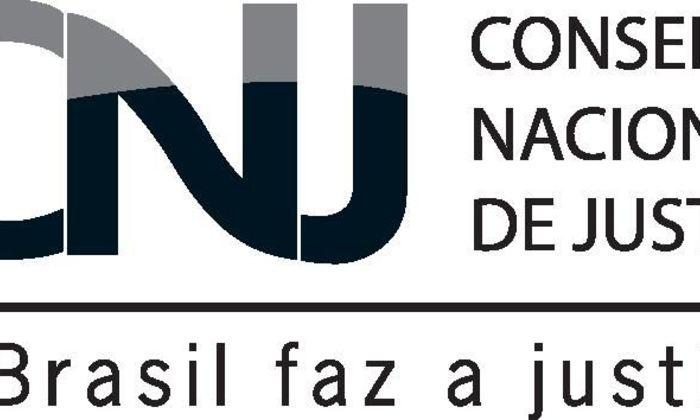 CNJ.JPG