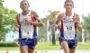 Eliesio Miranda, quatro vezes campeão da Meia Maratona do Tocantins, e Antônio Wilson, vencedor de 2015, já estão inscritos no evento
