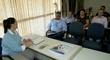 Comissões técnicas do PAE - Bem, Unitins, SEAGRO, Unitins, ATR e Metrologia em 21/10/2016.