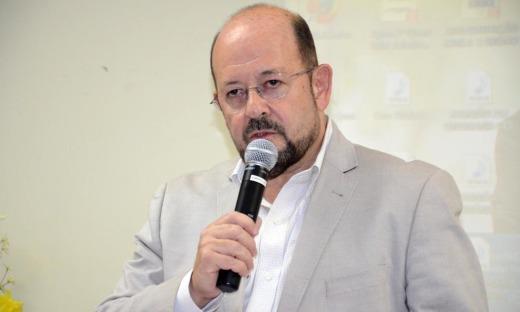 Secretaria de Saúde busca retomar trabalhos da Mesa de Negociação do SUS