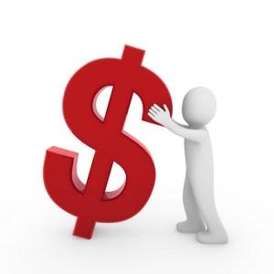 Em outubro, o BEM liberou R$ 822.450,00 em contratos