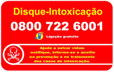 DISK INTOX.1.png