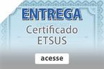 comunicado_ETSUS.png