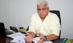 Nelito Cavalcante superintendente do Procon-TO