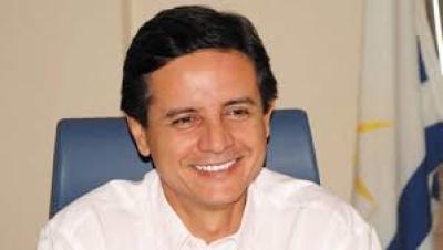 Samuel Braga Bonilha.jpeg