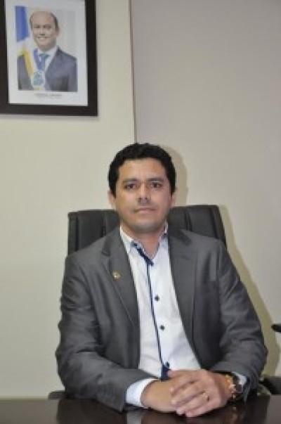 Marcio Carvalho_400.jpg
