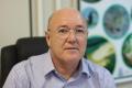 Naturatins acompanha apresentação do Sistema de Registro Nacional de Emissões GEE em Manaus