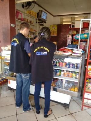 Fiscalização bares e restaurantes-Guaraí 2_300.jpg