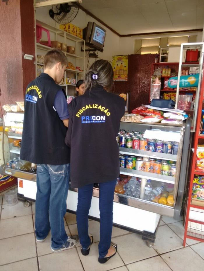 Fiscalização bares e restaurantes-Guaraí 2_700.jpg