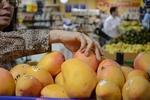 Consumidor deve exigir dos fornecedores garantias que os alimentos sejam seguros para o consumo- Valdo França.JPG