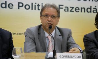 Marcelo Miranda ressaltou que as decisões tomadas na reunião deverão atingir, direta ou indiretamente, o cidadão que precisa da garantia e do acesso a serviços essenciais oferecidos pelo poder público