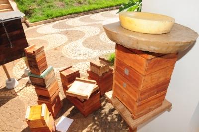 Caixas para colonias - encontro dos apicultores seagro fotos MANOEL JUNIOR (5).JPG