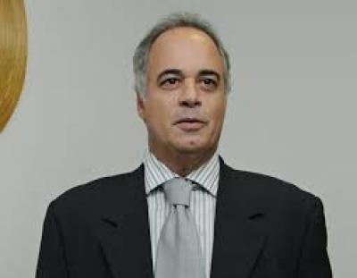 13_Luiz Antônio da Silva Ferreira.jpeg