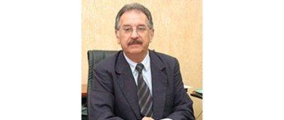 06_Francisco Melquíades Neto_400.jpg
