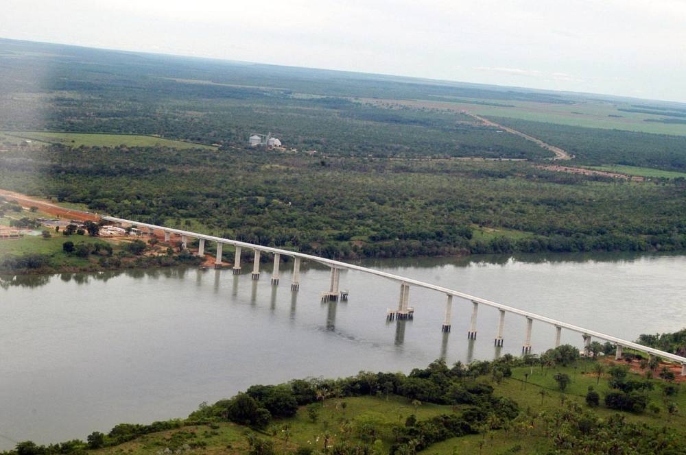 Tupirama Tocantins fonte: central3.to.gov.br