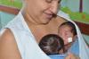 Unidade Canguru é o método de assistência neonatal que estimula contato entre a mãe e recém-nascido de baixo peso