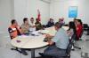 Parceiros da Sala Estadual de Enfrentamento discutem ações para mobilização contra o Aedes - Juliana Matos_100.jpg