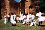 Dança Sussia Natividade_150x100.jpg