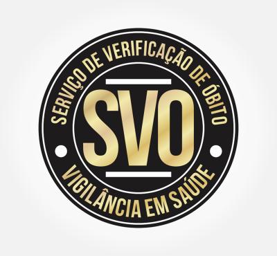 A sede do SVO fica localizada na Quadra 304 Sul, Avenida NS-04, anexa ao IML de Palmas