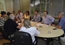 Reunião Zoneamento Ecológico Econômico - Foto Emerson Silva (25).JPG
