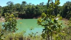 Análise de água da lagoa apresenta diagnóstico positivo para consumo humano