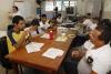 O Estado possui mais de 2 mil alunos distribuídos em 30 unidades