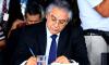 O secretário César Simoni defendeu que o Governo Federal precisa assumir uma responsabilidade maior na segurança pública dos Estados