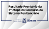 Resultado Provisório.png