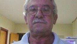 Antônio tinha 51 anos e era servidor efetivo do Governo do Estado desde 2006