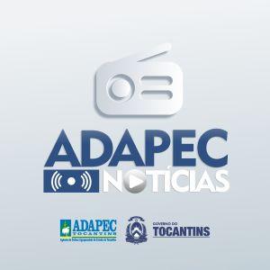 adapec notícias_300.jpg
