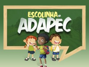 Escolinha_Adapec__300.jpg