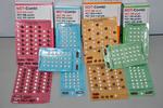 Tratamento contra hanseníase utiliza apenas medicação oral com uma dose supervisionada a cada 28 dias